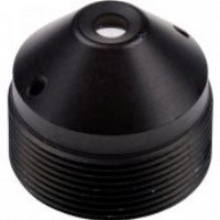AXIS Objektiv Pinhole M12 3.7mm 10 Stk
