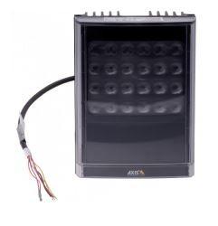AXIS T90D30 IR-LED