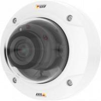 Axis P3228-LVE Netzwerkkamera Fix Dome