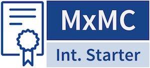 MOBOTIX Mx-SW-MC-STARTER MxMC Integration Starter Lizenz