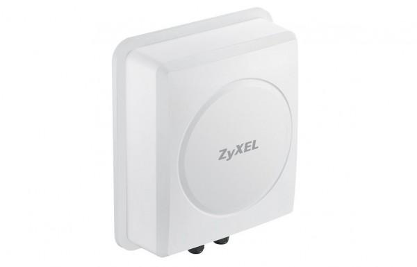 Zyxel LTE7460-M608, LTE Outdoor IAD