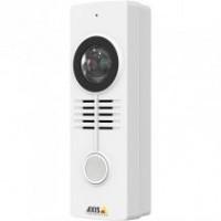 Axis A8105-E Zutrittskontrolle Türstation