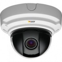 AXIS P3367-V Netzwerkkamera