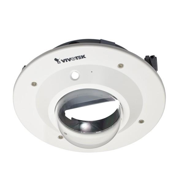 VIVOTEK AM-105 Deckeneinbaukit für Indoor Dome
