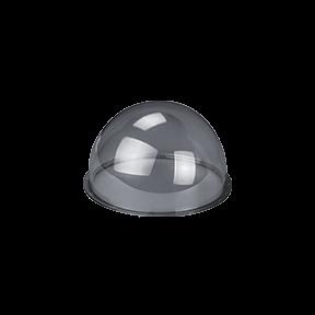VIVOTEK AC-215 Rauchglaskuppel für SD9161-H