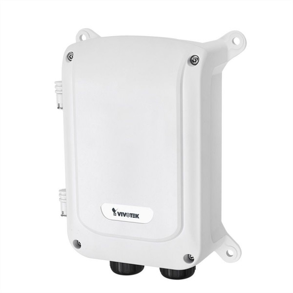 VIVOTEK AA-351 Außenmontagebox / Power Box