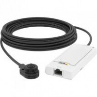 AXIS P1265 Netzwerkkamera