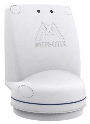 MOBOTIX Mx-A-SPCA-H MxSplitProtect-Abdeckung, horizontal