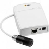 AXIS P1214-E Miniatur-Netzwerkkamera