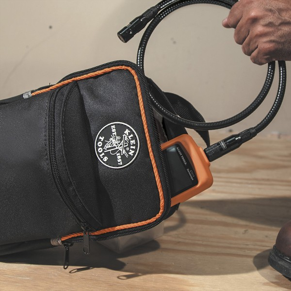 KLEIN TOOLS 69408 Tradesman Pro Tasche - groß