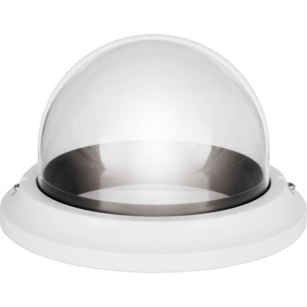 MOBOTIX Kuppel für MOBOTIX MOVE SD-330 (Mx-A-SD-DCT)