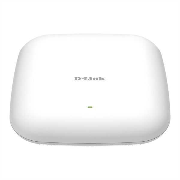 D-Link DAP-2662 PoE Access Point Wireless AC1200 Wave2 Dual Band