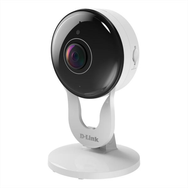 D-Link DCS-8300LH Full HD WiFi Camera, NUR INDOOR