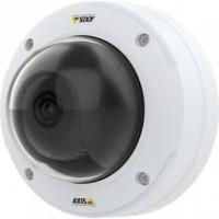 AXIS P3245-VE Netzwerkkamera
