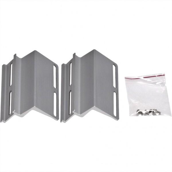 VIVOTEK AM6101 Rack-Montagekit 5er Pack VS8401, VS8801