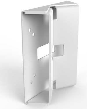 MOBOTIX MX-MH-SecureFlex-ESWS Masthalter für M1x/M2x
