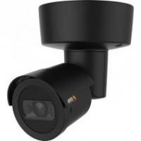 AXIS M2025-LE Netzwerkkamera Schwarz