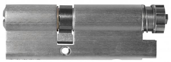 Yale ENTR Zylinder - Profil Doppelzylinder YA90