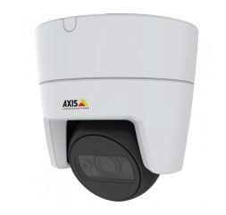 AXIS M3116-LVE Netzwerk-Kamera