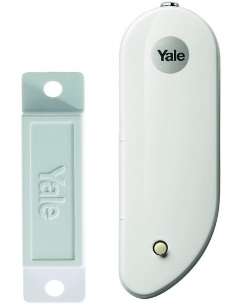 Yale Tür- / Fenster Kontakt