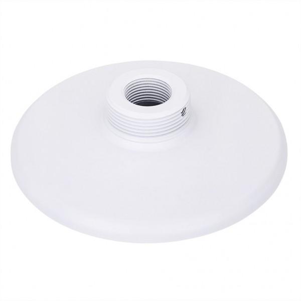 VIVOTEK AM-528 Montageadaper für Outdoor Dome IP-Kamera