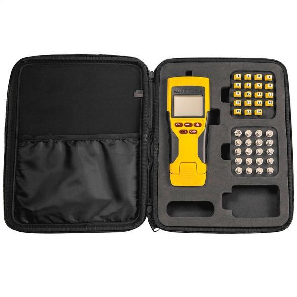 KLEIN TOOLS VDV501-825 Scout® Pro 2 LT Prüfgerät-Remote-Kit