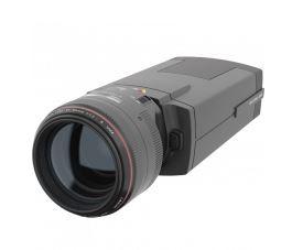 AXIS Q1659 10-22MM F/3.5-4.5 Netzwerkkamera