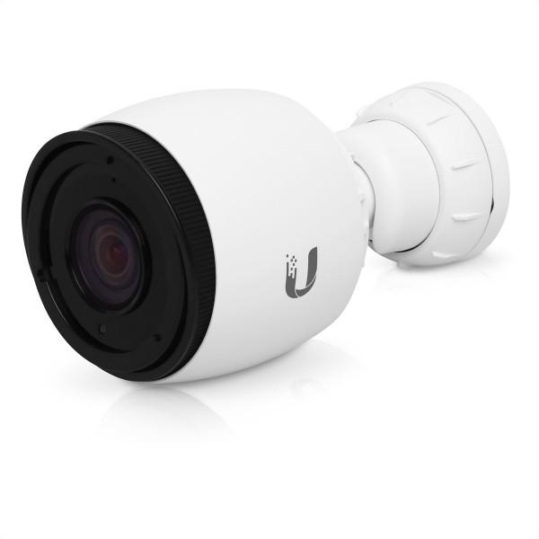 Ubiquiti UVC-G3-PRO UniFi Video Camera, 1080P, Outdoor/Indoor, Nachsicht