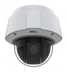 AXIS Q6075-E 50HZ