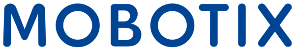 MOBOTIX APP-Lizenz AI-Bio Biometrische Daten