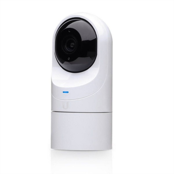 Ubiquiti UVC-G3-FLEX UniFi Video Camera, 1080P, Outdoor/Indoor, Nachsicht