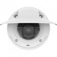 AXIS P3375-VE Netzwerkkamera