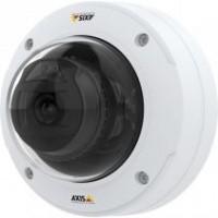 Axis P3245-LVE Netzwerkkamera Fix Dome