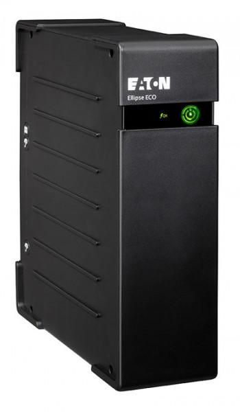 Eaton Ellipse ECO 1200VA/750Watt 8x DIN USB SCHUKO