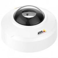 AXIS M30 Vandal-resistant Casing A 5 Stk