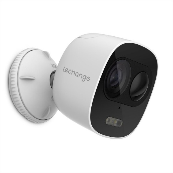 LECHANGE LOOC 2MPx Outdoor Kamera