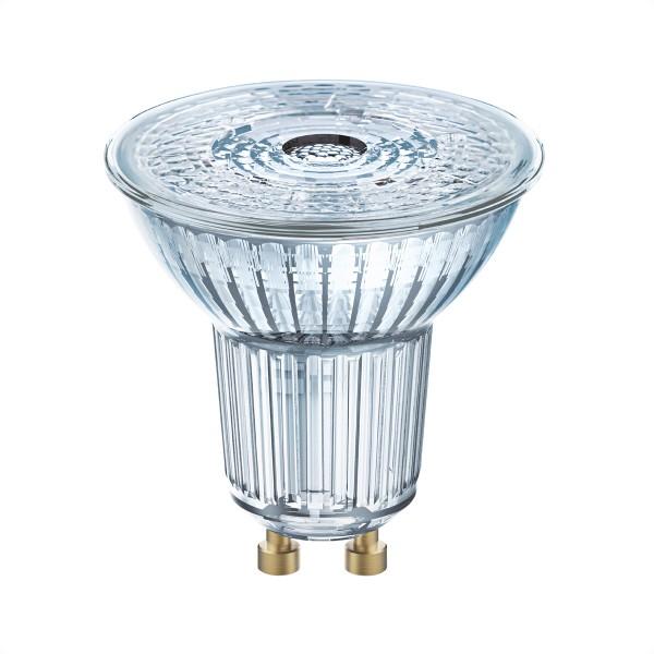 BELLALUX LED STAR PAR16 80 36° 6.9 W/2700K GU10, A+