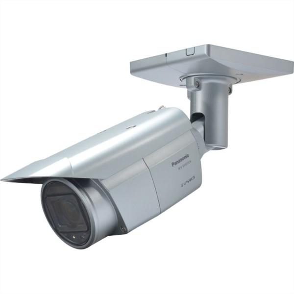 PANASONIC i-Pro Extreme WV-S1531LN Bullet IP Kamera