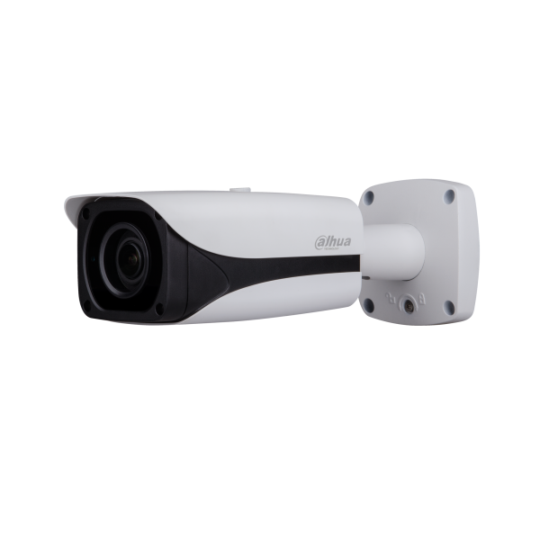 DAHUA IPC-HFW8232E-Z Bullet IP Kamera 2 MP, 60fps, Vario, H.265, IP67, IK10, PoE+