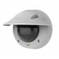 AXIS M3206-LVE Netzwerkkamera