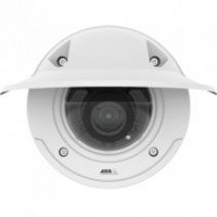 AXIS P3375-LVE Netzwerkkamera