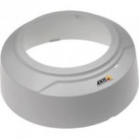 AXIS M30 Rahmenabdeckungen für den Außenbereich, weiß 10Stk