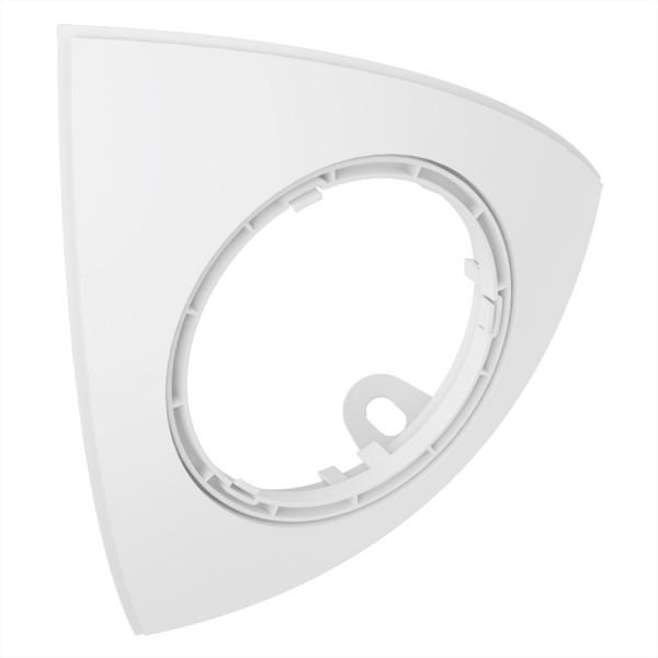 MOBOTIX Eckenmontage-Set c2x (MX-MT-CM-1)