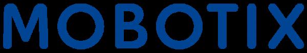 MOBOTIX APP-Lizenz Visage Technologies Face Recognition, 1 Jahres Lizenz
