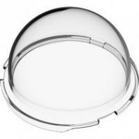 AXIS M42 transparente Kuppel A 4 Stk