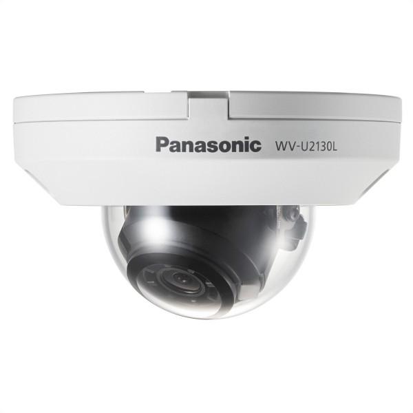 PANASONIC WV-U2130L Indoor Kamera FHD