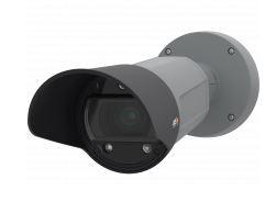 AXIS Q1700-LE Nummernschildkamera (LPR)