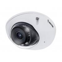 VIVOTEK C-SERIE FD9366-HV Fixed Dome Kamera, 2MP, Outdoor, IR, 3,6mm, IP67