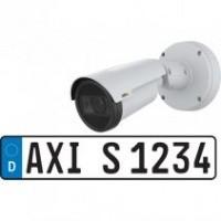 AXIS P1445-LE-3 LICENSE PLATE VERIFIER KIT Netzwerkkamera