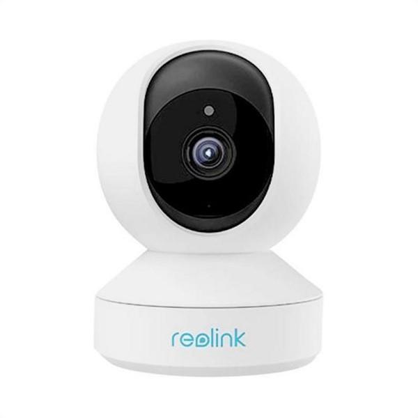 Reolink E1 Zoom - PTZ WLAN IP-Kamera